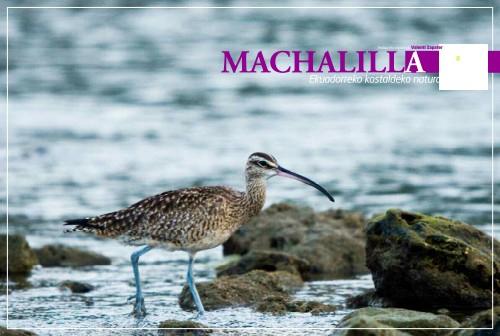 Parque Nacional Machalilla Zazpi Haizetara 01
